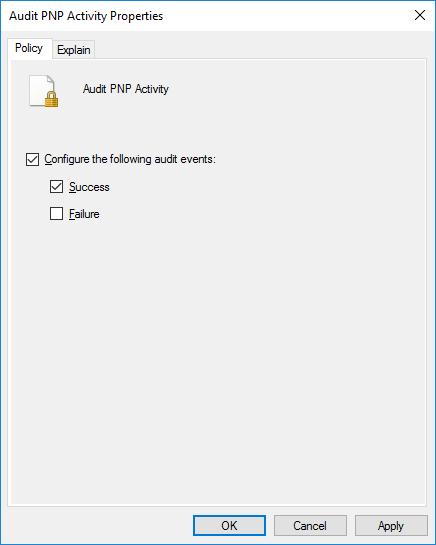 https://wazuh.com/uploads/2017/05/audit-pnp-activity-properties-window.png-or-audit-pnp.png