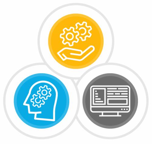 Wazuh software: What is the Wazuh framework