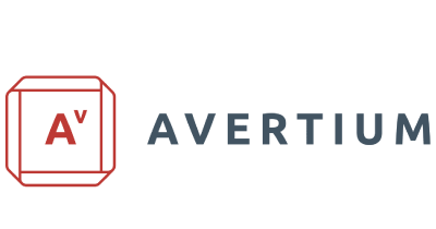 Avertium Logo