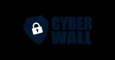 CyberWall Logo