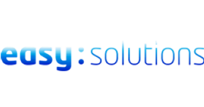 Easy Solutions Logo