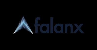 Falanx Logo